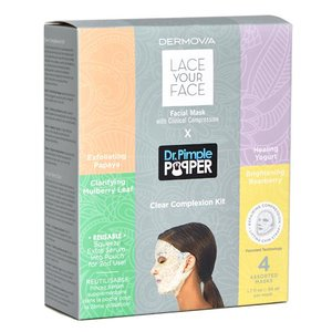 20 Face Masks For Dry Skin With Acne Ipsy