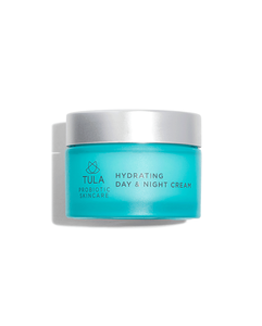 Hydrating Face Cream | IPSY